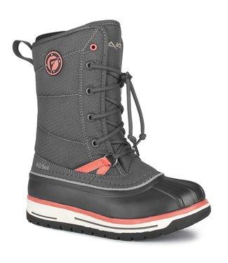 Acton Bottes d'hiver #Blog A8340 | Winter Boots #Blog A8340