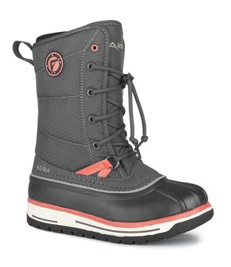 Acton Winter Boots #Blog A8340