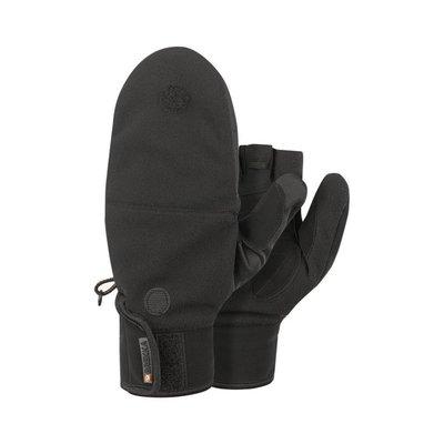 Half-Tech Glove