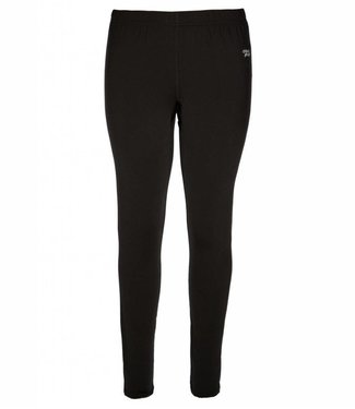 Chlorophylle Base Layer Pant (W)