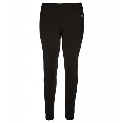 Base Layer Pant (W)