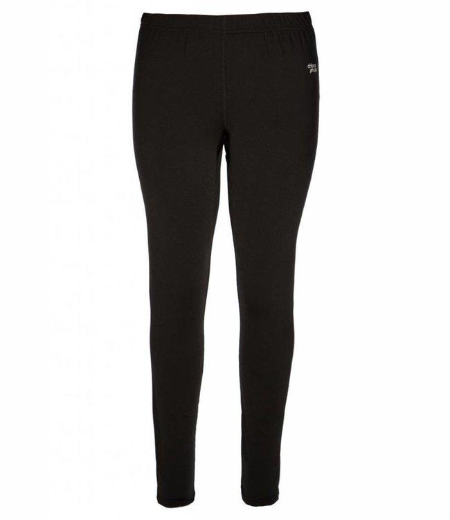 Chlorophylle Couche de base Femme Pantalon | Woman Base Layer Pant