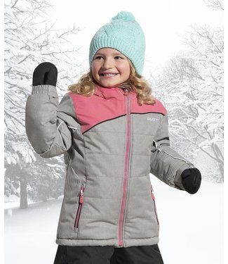Gusti Ensemble de neige GWG5696 | Snowsuit GWG5696
