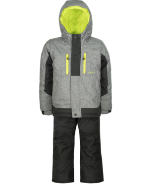 Gusti Ensemble de neige GWB5711 | Snowsuit GWB5711