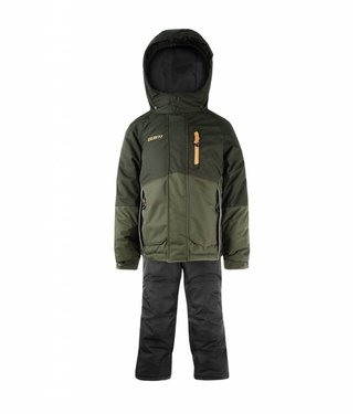 Gusti Snowsuit GWB5420