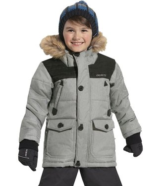 Gusti Ensemble de neige GWB5704 | Snowsuit GWB5704