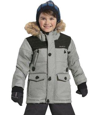 Gusti Snowsuit GWB5704