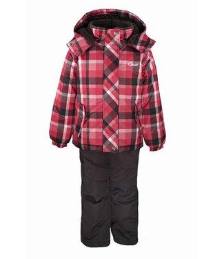 Gusti Snowsuit GWG3016