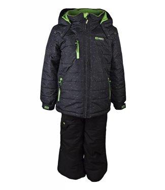 Gusti Snowsuit GWB4995