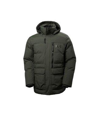 Helly Hansen Manteau d'hiver Homme Tromsoe | Man Tromsoe Winter Jacket