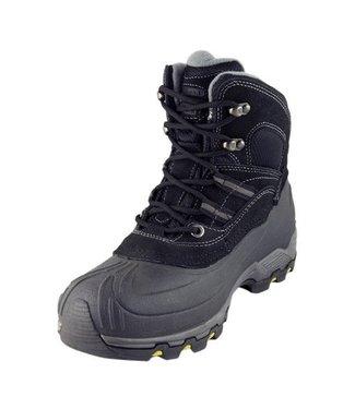 Kamik Winter Boots Warrior