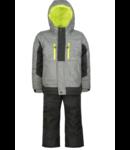 Gusti Snowsuit GWB5711