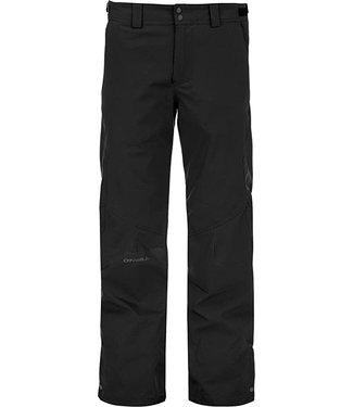 O'Neill Hammer Insulated Ski Pant