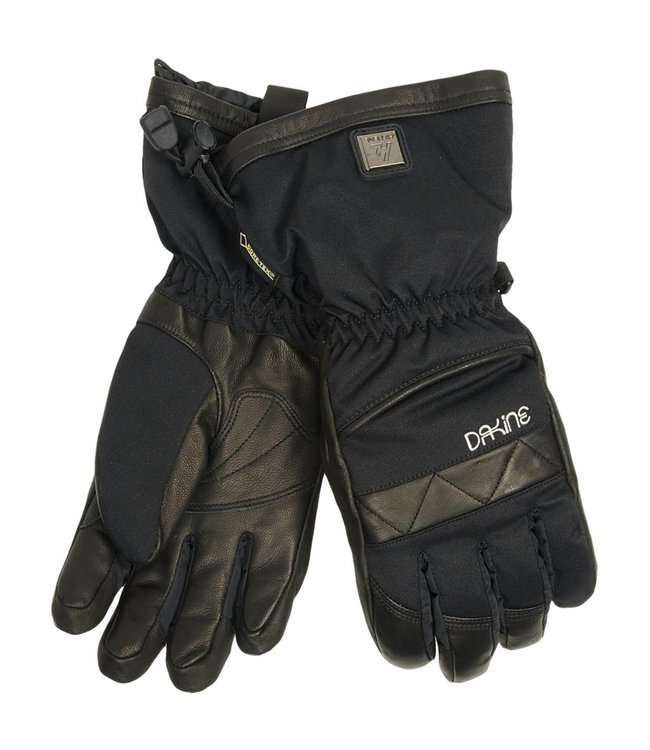 Dakine Topaz Women Gloves