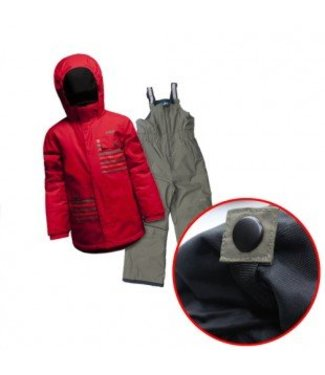 Orage Horizon Ski Suit