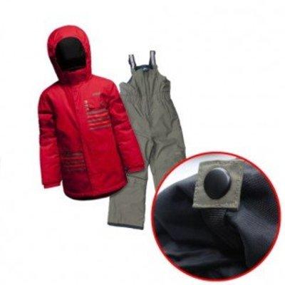 Horizon Ski Suit