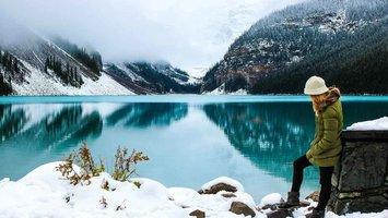 10 astuces pour choisir le bon manteau d'hiver lorsqu'on vit au Québec