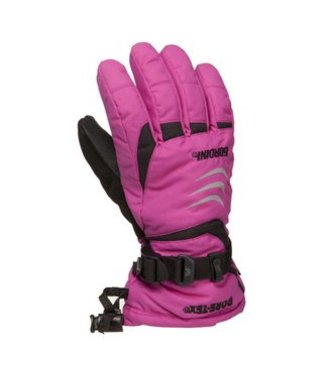 Gordini Force Junior Glove