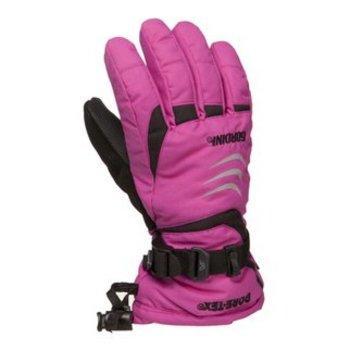 Gordini Force Junior Glove