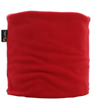 Lupa Cache-cou Enfant Red