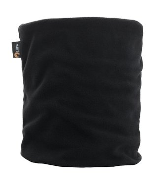 Lupa Cache-cou Adulte Black