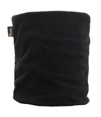 Lupa Neckwarmer Adult Black