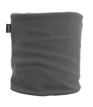 Lupa Cache-cou Adulte Grey | Neckwarmer Adult Grey