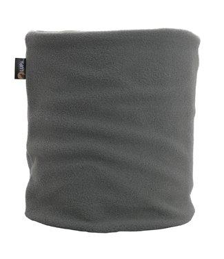 Lupa Neckwarmer Adult Grey