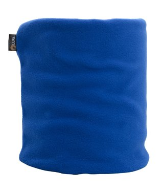 Lupa Cache-cou Adulte Royal | Neckwarmer Adult Royal