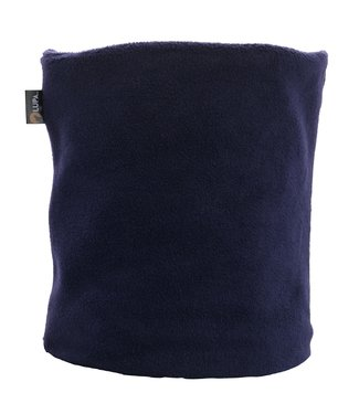 Lupa Neckwarmer Adult Midnight