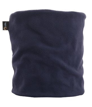 Lupa Cache-cou Adulte Navy