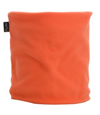 Lupa Cache-cou Adulte Orange