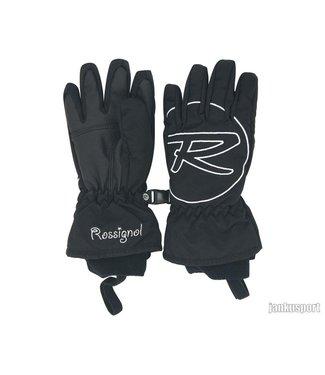 Rossignol K Noa Gloves (6-8 ans)