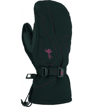 Gordini Woman Stretch Gloves