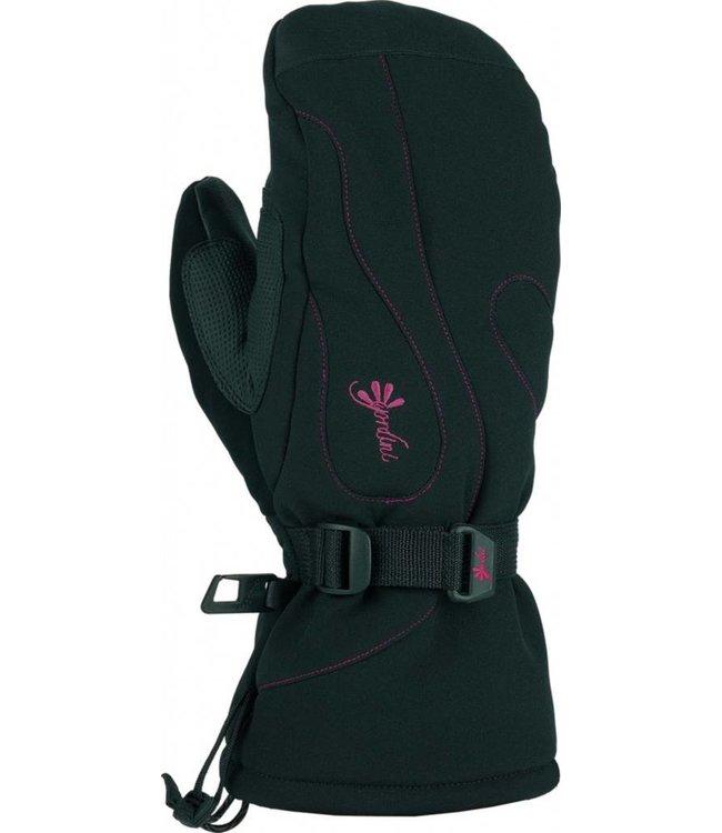 Gordini Woman Stretch Gloves