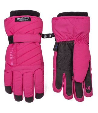 Auclair Taos 2 Girl Glove