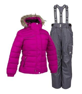 Jupa Izabella Ski Suit