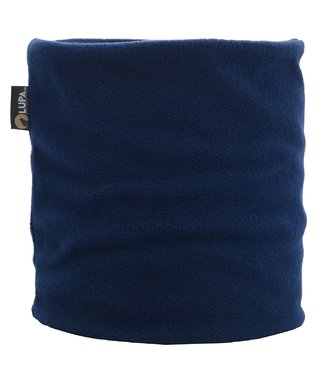 Lupa Cache-cou Enfant Midnight Navy