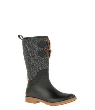 Kamik Abigail Waterproof Fleece Lined Boot