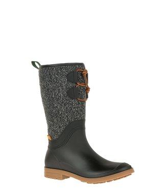 Kamik Winter boots Abigail Waterproof Fleece Lined