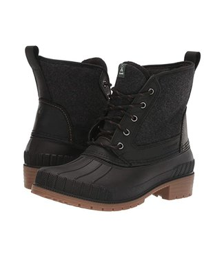 Kamik Siennamid Waterproof Lightweight Boot
