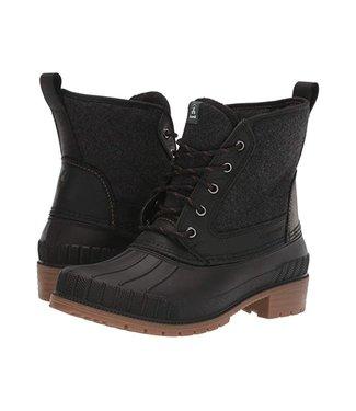 Kamik Winter Boots Siennamid Lightweight Boot