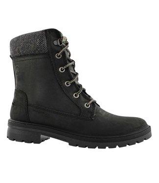 Kamik Bottes d'hiver Rogue Waterproof Mid | Winter Boots Rogue Waterproof Mid