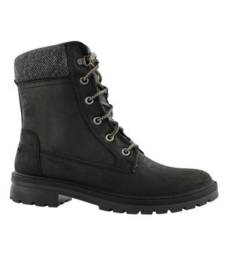 Kamik Winter Boots Rogue Waterproof Mid