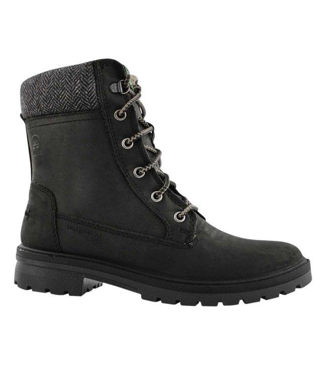 Kamik Rogue Waterproof Mid Boot