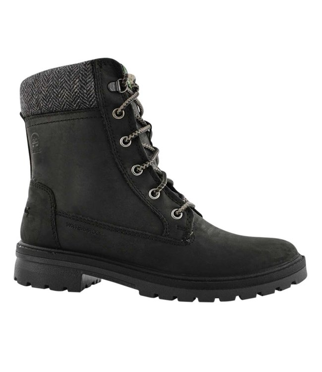 Kamik Winter Boots Rogue Waterproof Mid