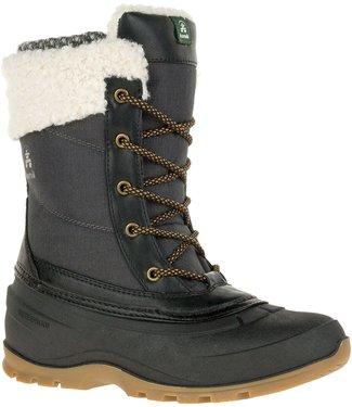 Kamik Winter Boots Snowpearl Waterproof