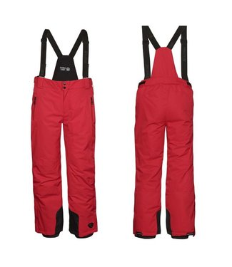 Killtec Jorino Pants