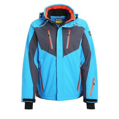 Brunor Jacket