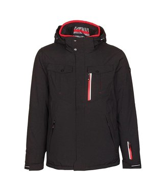 Killtec Benitio Winter Jacket